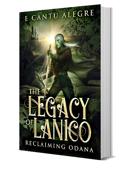 //ecantualegre.com/wp-content/uploads/2019/11/legacy-of-lanico-book-intro.png